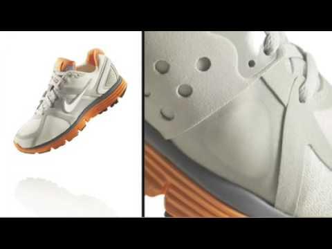 nike-lunarglide+-women's-running-shoes