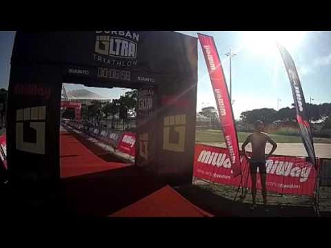 MiWay Durban Ultra - Sprint