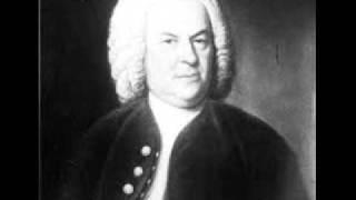 J S Bach Oratorio di Natale René Jacobs Coro