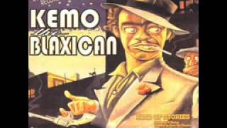 Kemo ft. Psycho Realm - El Negocio thumbnail