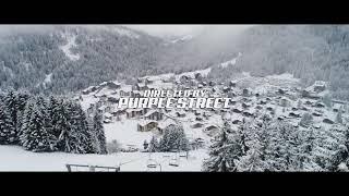 Смотреть клип Yorr - Appétissante