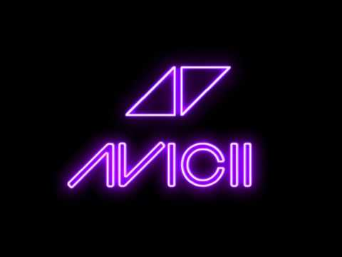 Avicii - I Need You (1 Hour Music)