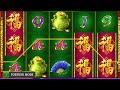 Best Free Slots Slotomania™ Free Slots Casino Slot Machine Games #71