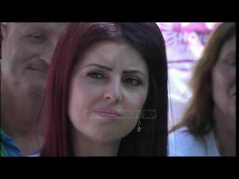 Pikantet e fushatës - Top Channel Albania - News - Lajme