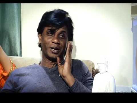 Duniya Viji Birthday interview promo- Sharmitha Shetty - Etv News Kannada