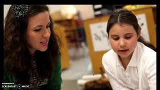 Part 2-Chapter 41:Gifted Children with Learning Disabilities
