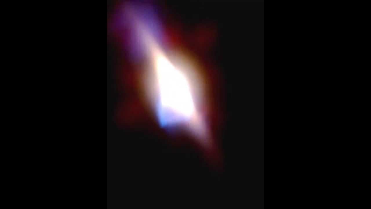 Lighting a match in a dark room & Lighting a match in a dark room - YouTube azcodes.com