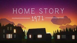 Home Story 1971 - Donde Estará Mi Hermano?