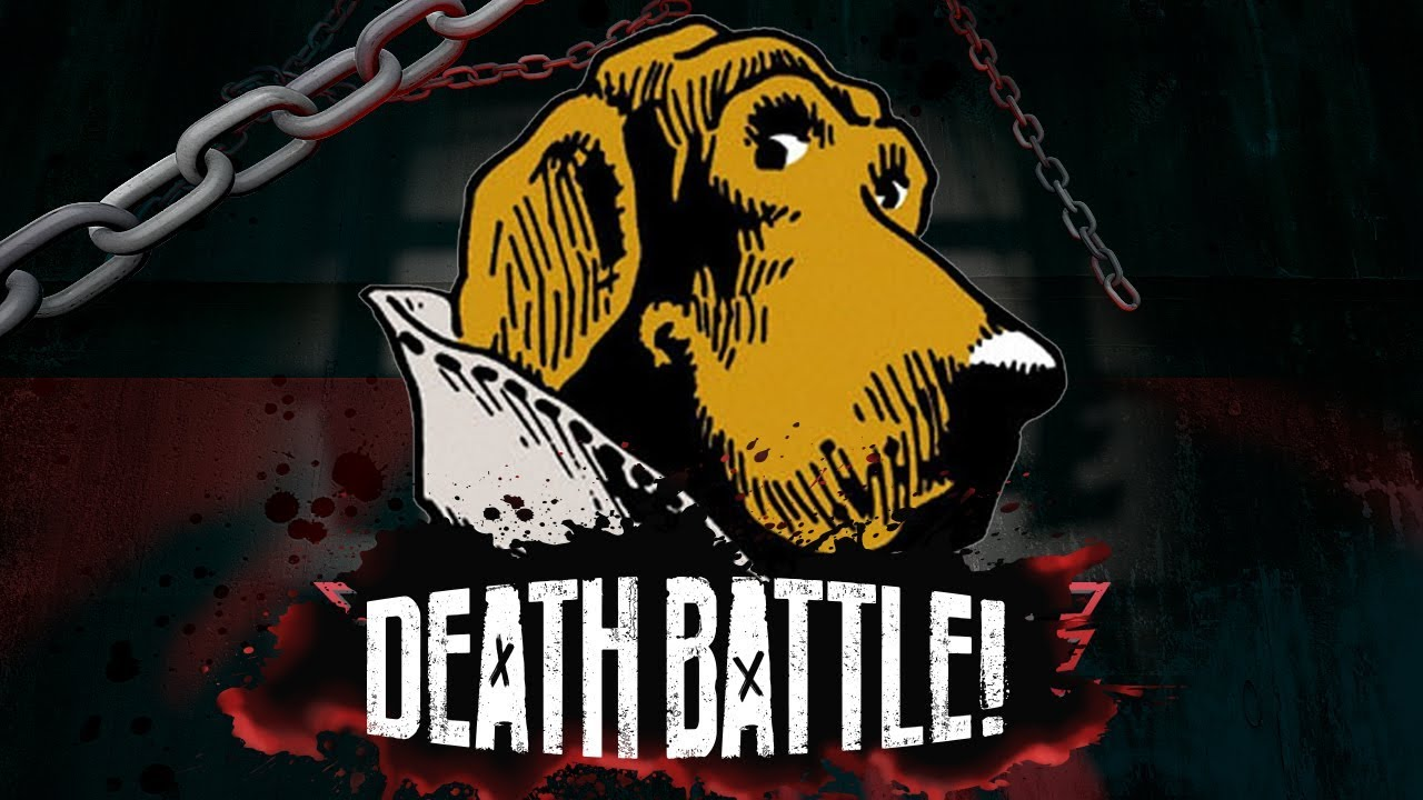 mcgruff-the-crime-dog-takes-a-bite-out-of-death-battle