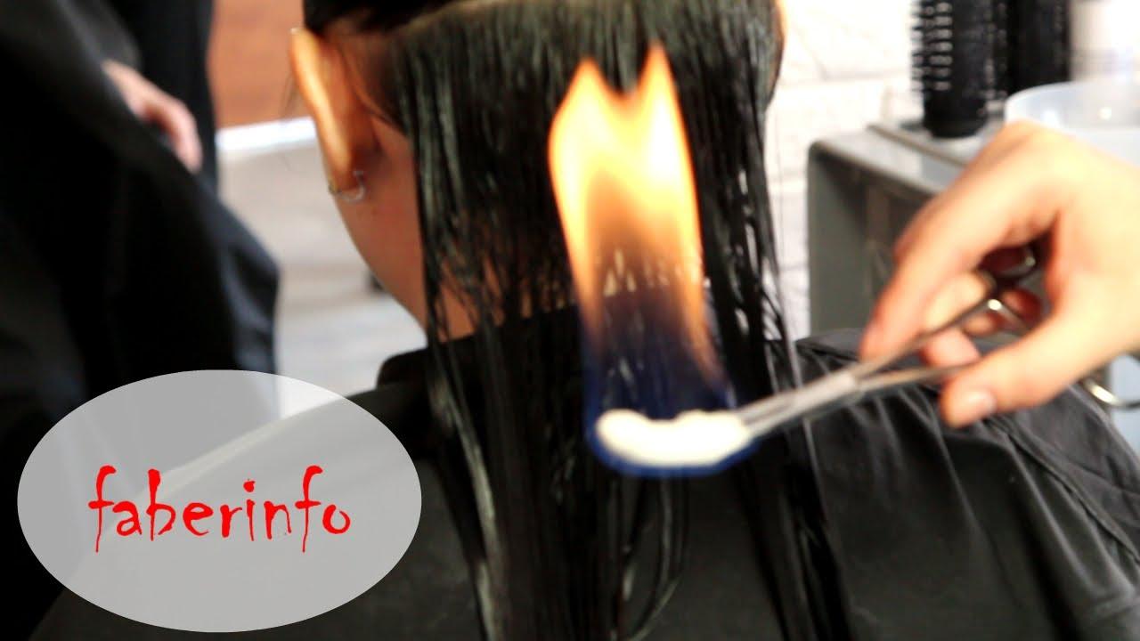 Лечение волос джойказино бесплатные способы обыграть компьютерные игровые автоматы