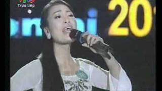 Dung vi em la bien - Tran Thi Huyen Trang - 321 - Nghe An