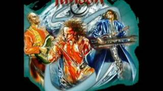 Jazba-e-Junoon - Junoon (Daur-e-Junoon)