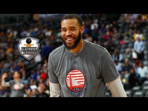 NBA Funny Bloopers 2016-2017 Regular Season