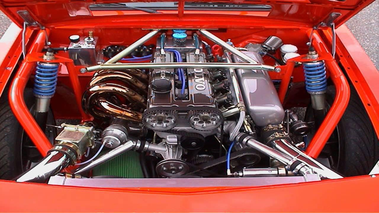 Opel Manta Supercharger Vs Fiat X1  9 Turbo