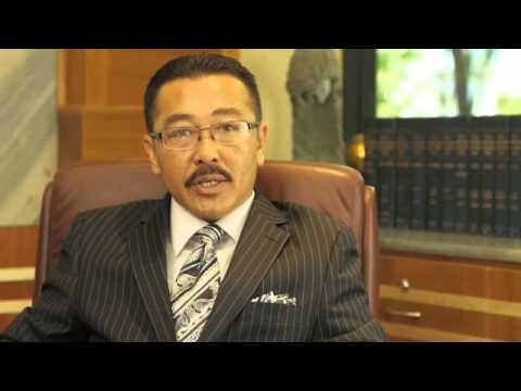 San Jose Bankruptcy Attorney, Stanley Phan Lawyer - California Real Estate Law Attorney