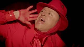 Elvis Crespo Abracadabra (Official Video)