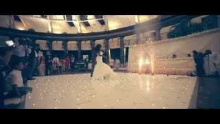 Ife & Timi - Wedding Trailer