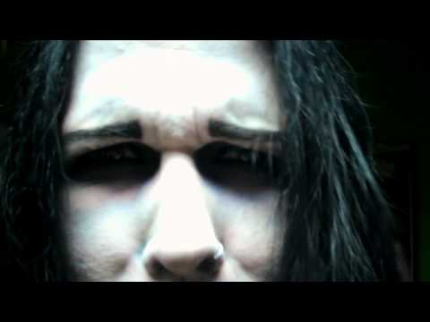 "Wednesday 13's- ""You've Got To Lick It, Before you Stick It!!!"""