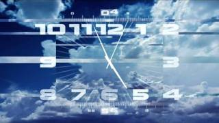 Часы (Первый канал, 16.01.2012) #2