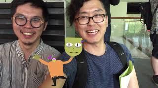 [타이페이 한달 살이] Artist in Taipei …