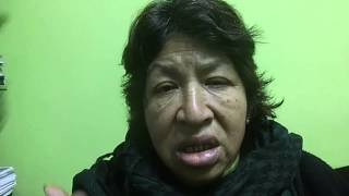 cura de glaucoma perdida de vista ojos cura total medicina natural uriel tapia 23