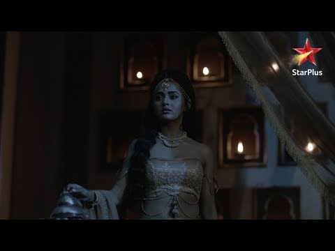 Karn Sangini | Love Conquers All?