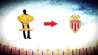 JE PERDS EN PUISSANCE ! (FIFA 19   Carrière Joueur) #9