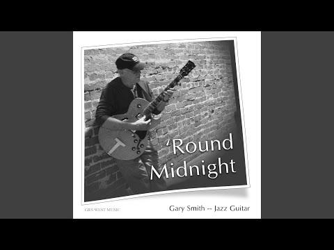 'Round Midnight Mp3