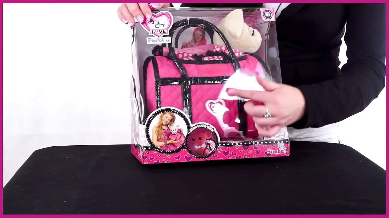Классическая chi chi love в интернет магазине детский мир по выгодным ценам. Большой выбор классических мягких игрушек chi chi love, акции, скидки.