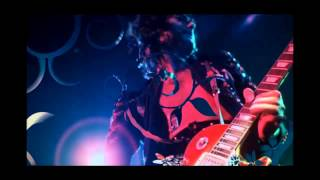 Led Zeppelin -The Crunge  - Long Beach 03-12-1975 Part 13