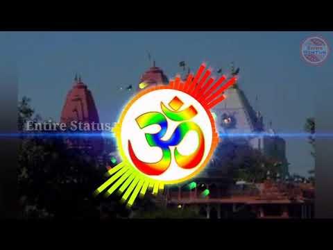 gyatri-mantra-ringtone-||-best-lord-bhajan-ringtone-||-gayatri-mantra-||-bhajan-ringtone-||-ringtone