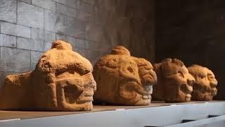 No te pierdas el Museo Nacional de Chavín