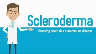 An Overview of Scleroderma Part 1: Breaking it down