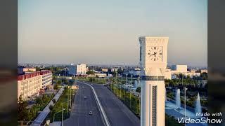 Узбекистан Кашкадарья  2017