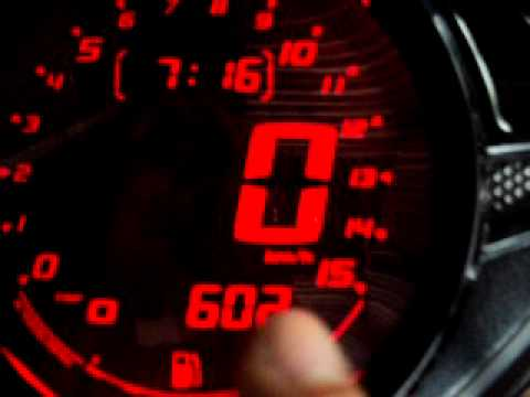 Thumbnail: koso digital speedometer (pinoy version)