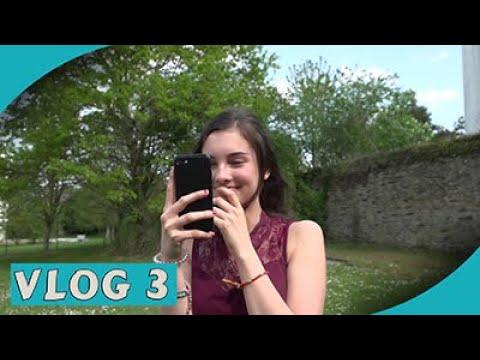 VLOG 3 (subtitles)