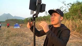 NTN | Thử Thách Sống 48H Trên Đảo Hoang