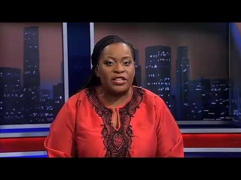 Africa 360 - Boko Haram's impact on Nigeria