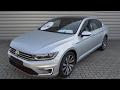 Volkswagen Passat € 4.880,- voordeel 1.4 TSI 218pk GTE Connected Series plus 15% bijtelling! (VSB