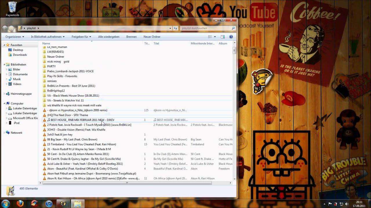 Musik Auf Iphone Ohne Itunes