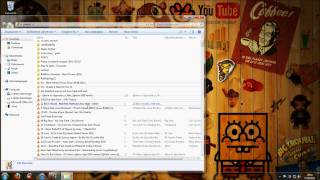 Musik ohne iTunes auf iPhone,iPod Touch & iPad laden - MediaMonkey