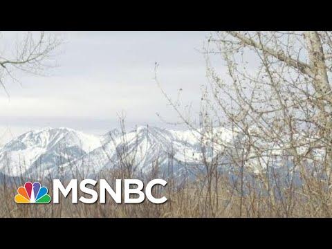 Tom Brokaw Looks Forward To Better Days Ahead   Morning Joe   MSNBC