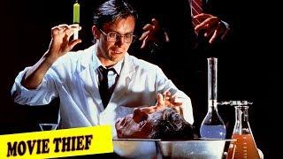 [SIÊU PHẨM] 10 Bác Sỹ Đáng Sợ Trong Phim Kinh Dị| Best Dr In Horror Movie.