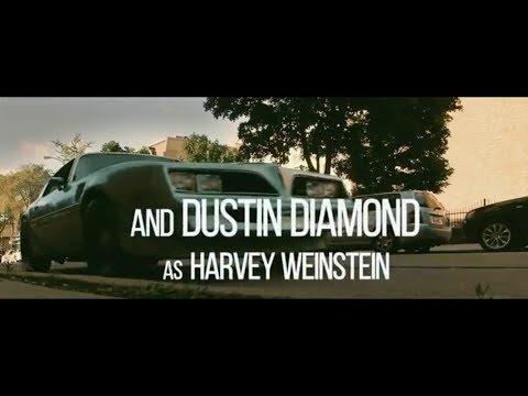 TENLo  Kill All The Things Ft. Dustin Diamond
