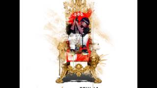 Soulja Boy - King Music