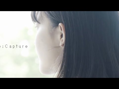 Another Life -Re:Capture-【OFFICIAL MUSIC VIDEO】