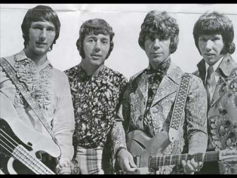My little Lady - Tremeloes