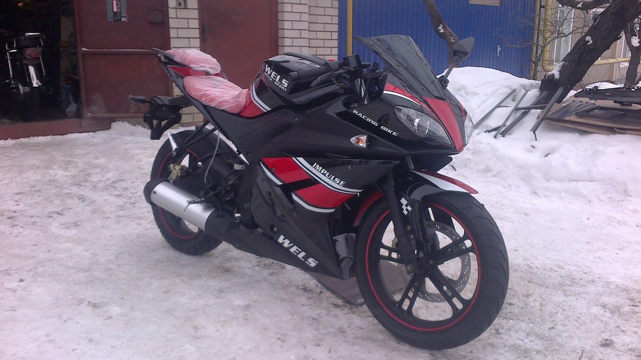 Мотоцикл заказать и купить в интернет-магазине universalmotors по отличным ценам. Доставка по москве, регионам и странам.