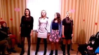 видео Занятия английским в Хмельницком