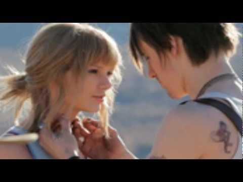 taylor-swift-i-knew-you-were-trouble-official-music-video-vevo-taylorswiftvevo-new-years-2013-vma